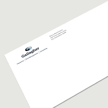 envelope-preview4.png