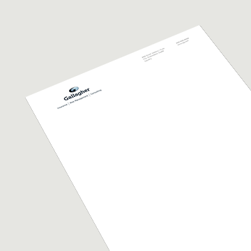 letterhead-preview3.png
